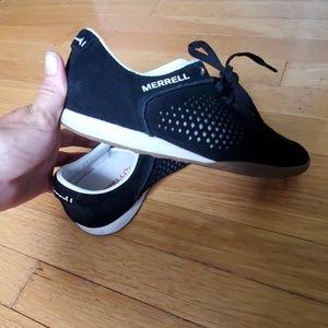 Merrell Performance Sneakers